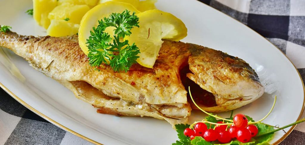 air-fried-fish-recipe