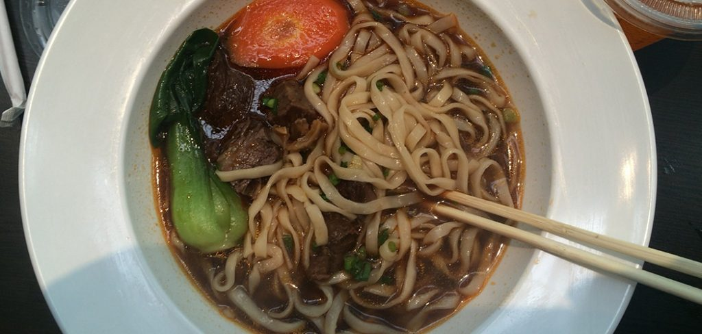 beef-and-noodle-recipes