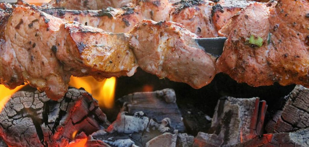 cooking-meat-without-oil