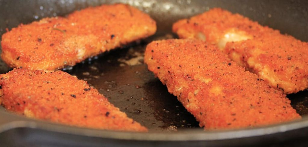 fried-fish-with-flour