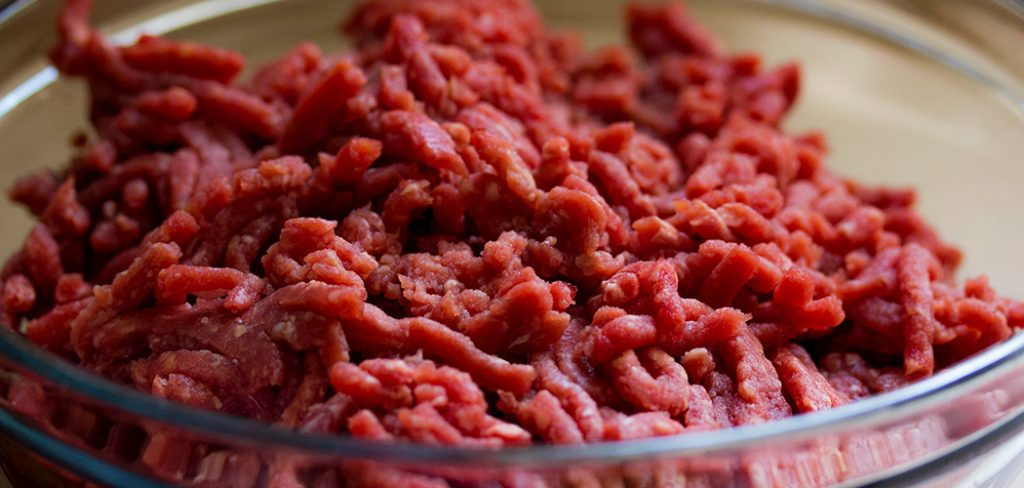 how-to-cook-ground-beef