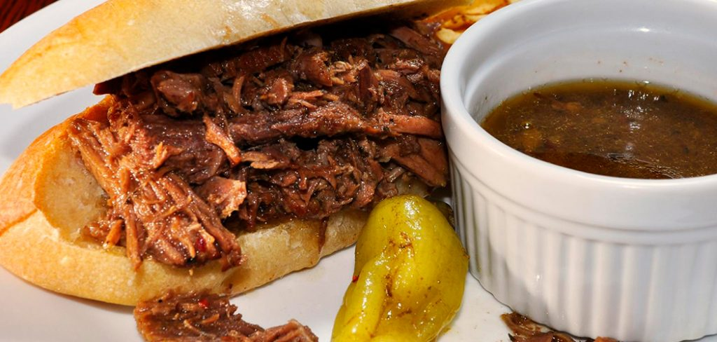 italian-beef-for-sandwiches