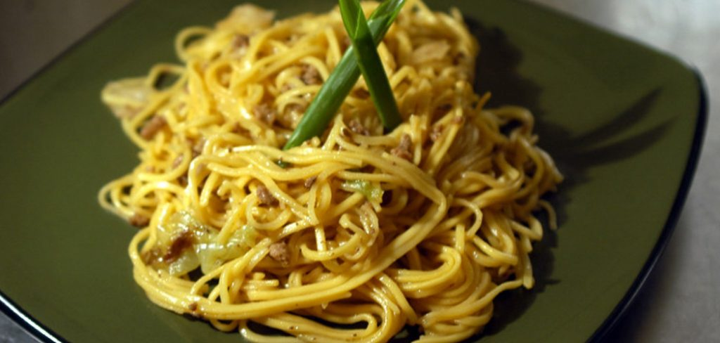 lo-mein-with-beef