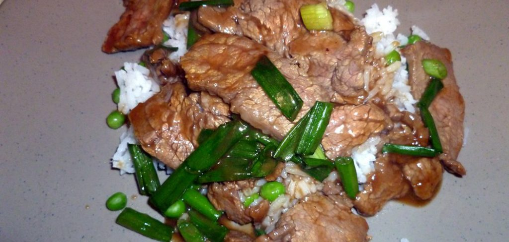 beef-with-oyster-sauce