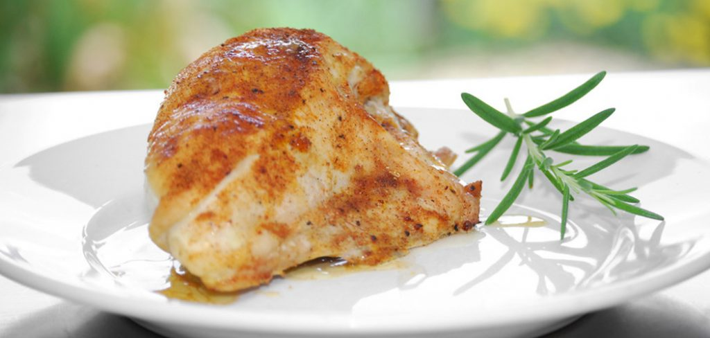 can-you-freeze-cooked-chicken