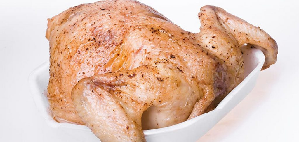 how-to-defrost-chicken