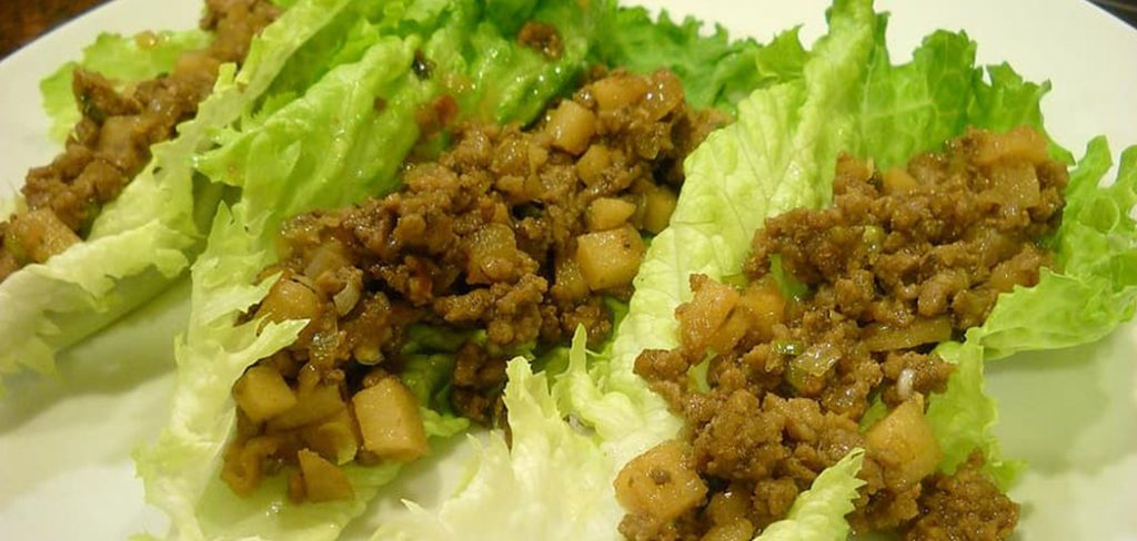 korean-beef-lettuce-wrap